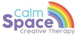 calmspace-therapy.co.uk
