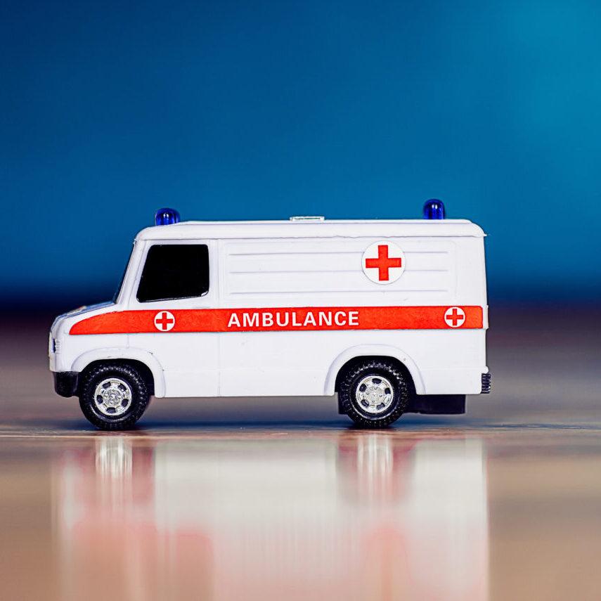 ambulance-header